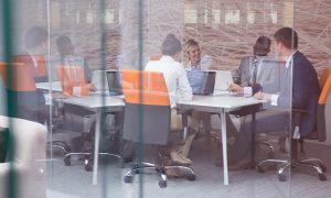 Fondimpresa – Avviso 2/2019: 20 milioni per la formazione dei lavoratori delle PMI aderenti