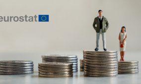 Gender pay gap Italia – Disparità delle retribuzioni tra uomini e donne