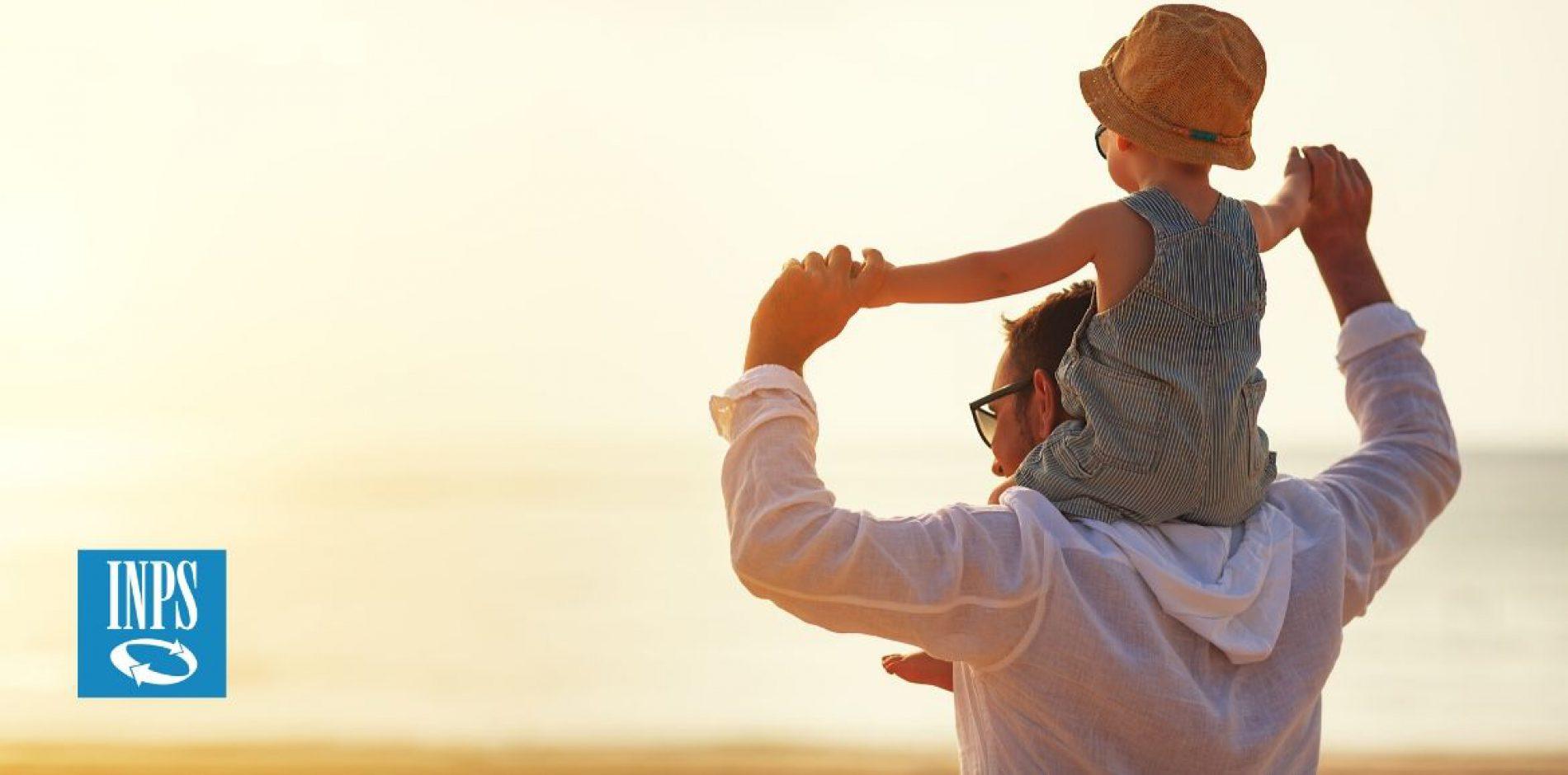 Congedo paternità 2020 – Le novità introdotta dalla legge di bilancio