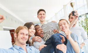 I benefici per chi assume con il contratto di apprendistato di primo livello [E.Massi]