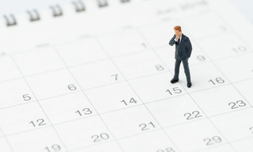 Lavoratori in somministrazione – Comunicazione obbligatoria entro il 31 gennaio