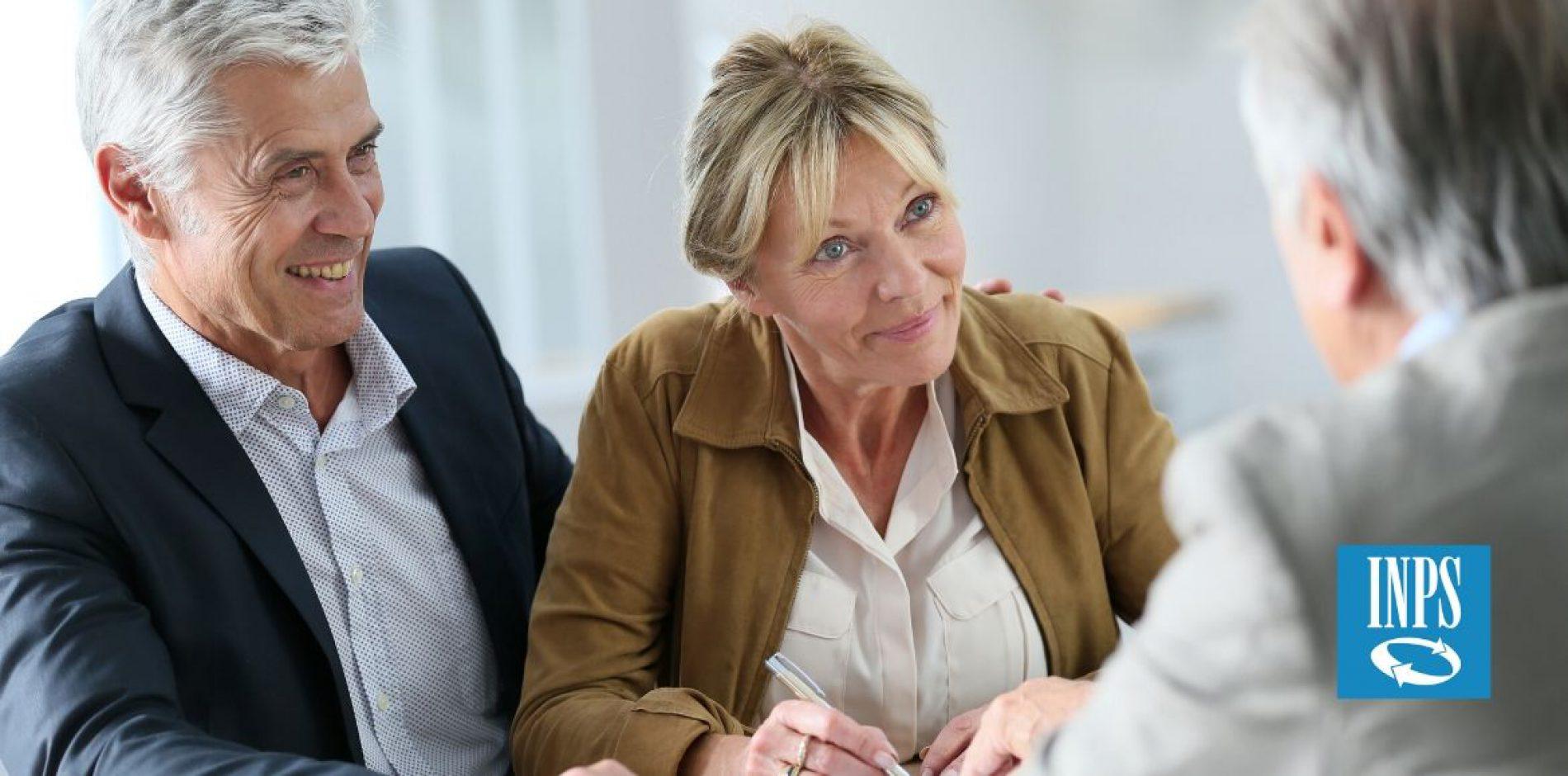 Proroga Opzione donna – Pensionamento anticipato anche nel 2020