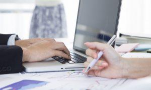 Ritenute fiscali, committenti ed appaltatori: dubbi in attesa della circolare [E.Massi]