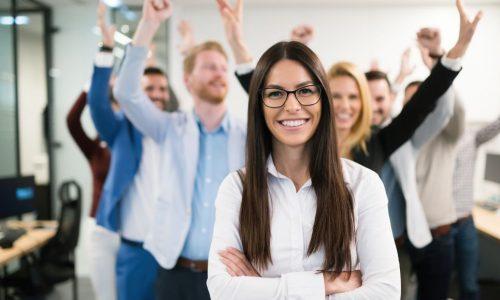 Chief happiness officer in azienda – Il manager della felicità per il benessere dei lavoratori