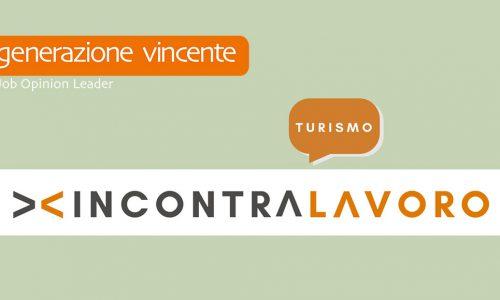 IncontraLavoro 2020 – A Chioggia l'evento per chi cerca un impiego in estate