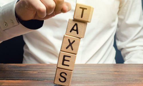 Taglio cuneo fiscale 2020 per lavoratori dipendenti e aumento bonus Renzi