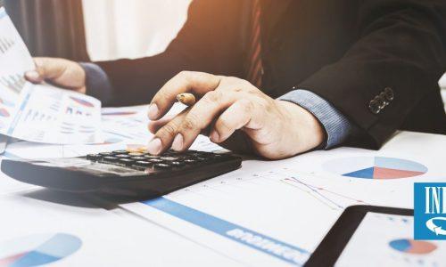 Tassazione fringe benefit e stock option 2020 – Le indicazioni dell'INPS