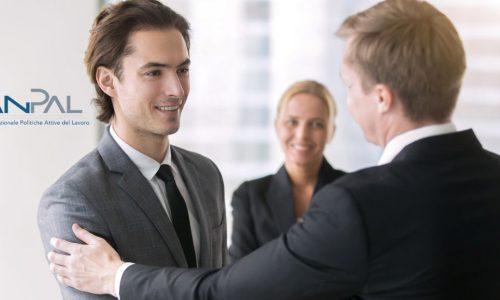 """Bonus assunzioni 2020 – Incentivo """"IO Lavoro"""" per chi assume giovani o disoccupati"""