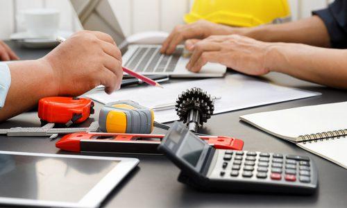 Nuovo regime fiscale in materia di appalti: esclusa la somministrazione di lavoro [Agenzia delle Entrate]