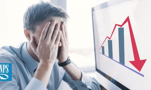 Dati Istat sul lavoro – Da Novembre a Dicembre 79 mila occupati in meno