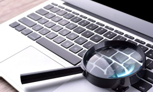 La prescrizione dei crediti di lavoro nella diffida accertativa degli ispettori [E.Massi]