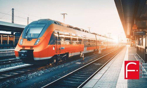 Formazione ferroviaria 2020 – Ecco i prossimi corsi AIAFF in partenza