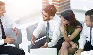 Io Lavoro: un altro incentivo (temporaneo) all'occupazione [E.Massi]