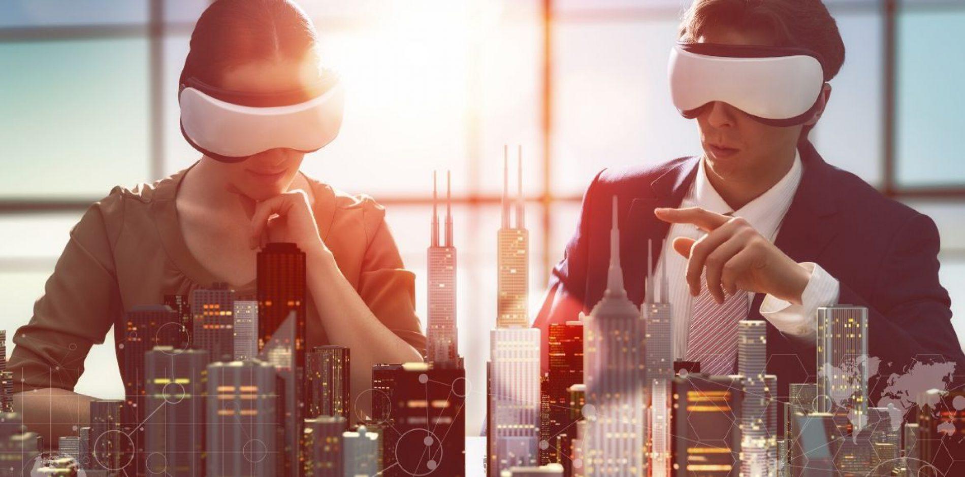 Lavori del futuro – Categorie e professioni più richieste entro i prossimi dieci anni