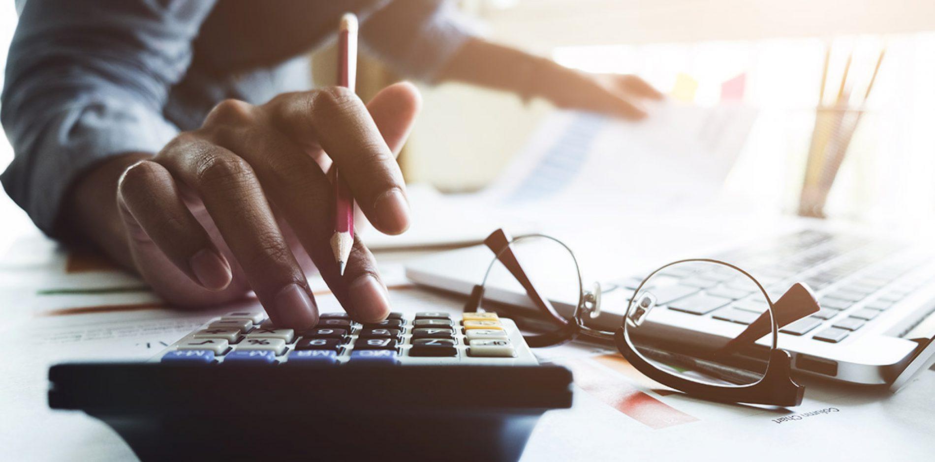 Ritenute fiscali negli appalti: alcuni problemi da risolvere immediatamente [E.Massi]