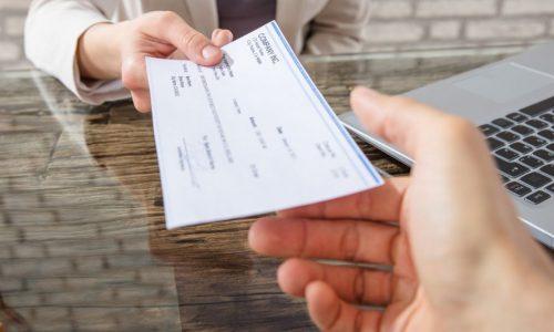 Fondo di solidarietà bilaterale – Tutela in caso di riduzione o sopensione dell'attività lavorativa