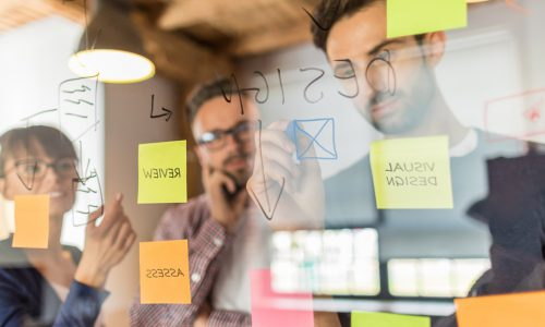 La nuova gestione delle collaborazioni: che fare? [E.Massi]