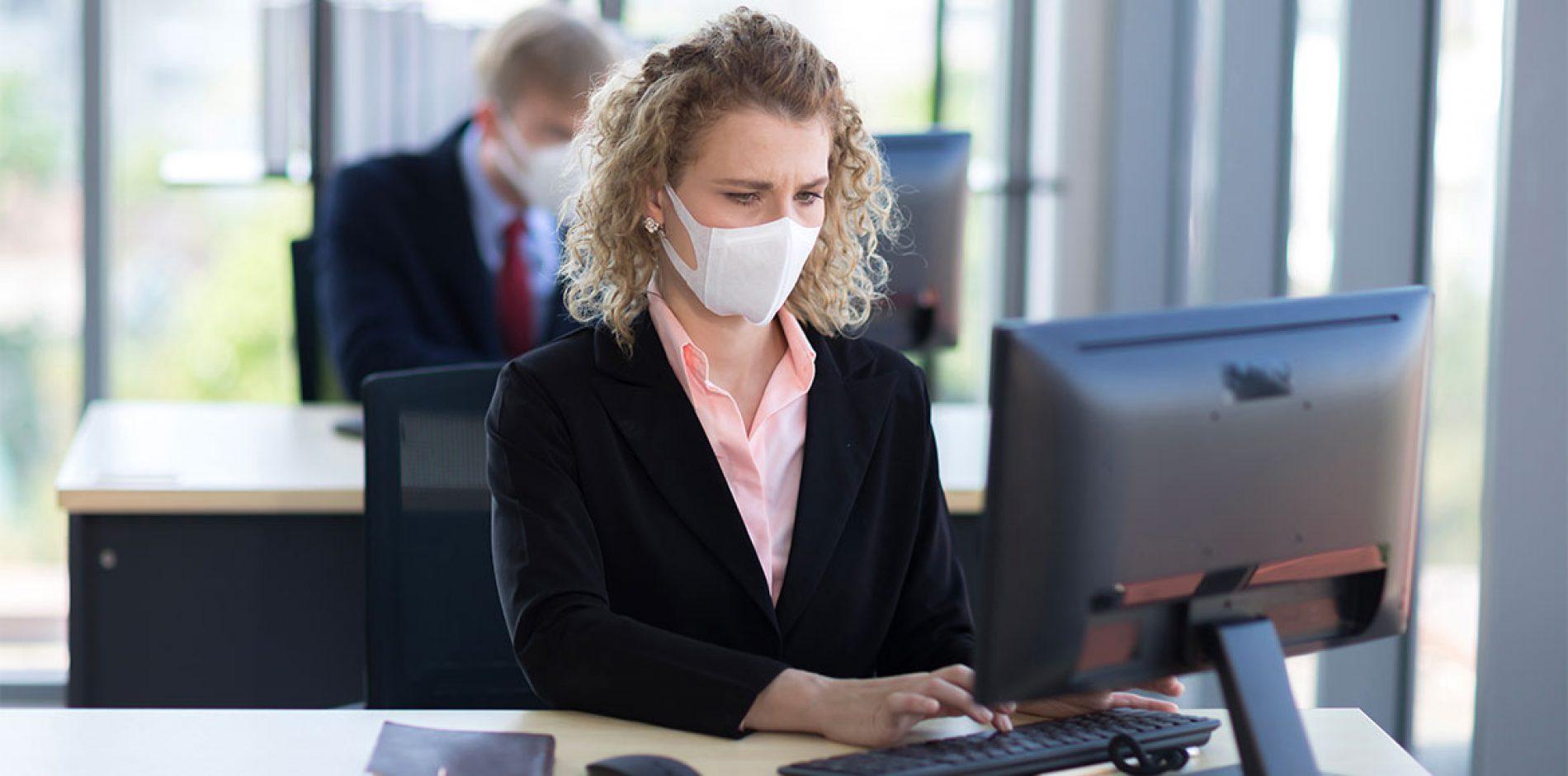 Coronavirus e lavoro – I primi provvedimenti urgenti del governo [E. Massi]