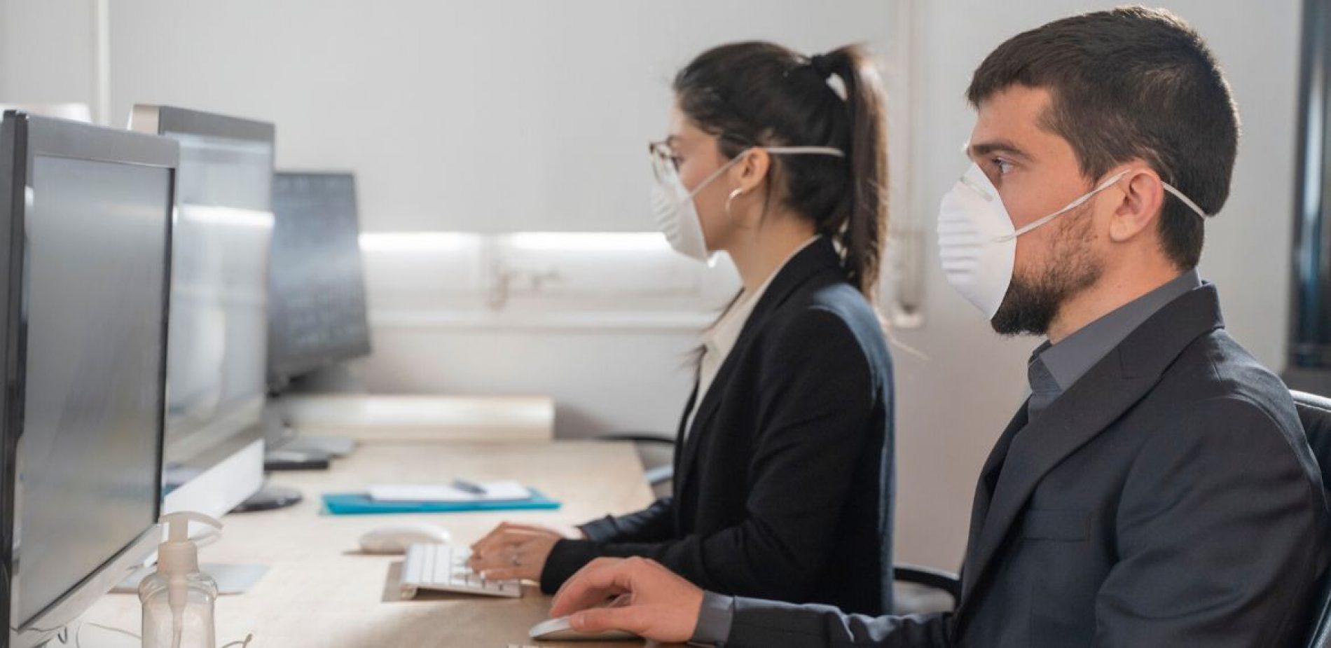 Coronavirus lavoro – Nuovo decreto legge recante misure urgenti di sostegno per famiglie e lavoratori