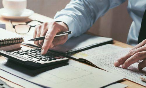 Decreto 11 Marzo 2020 – Aiuti per famiglie, imprese e lavoratori