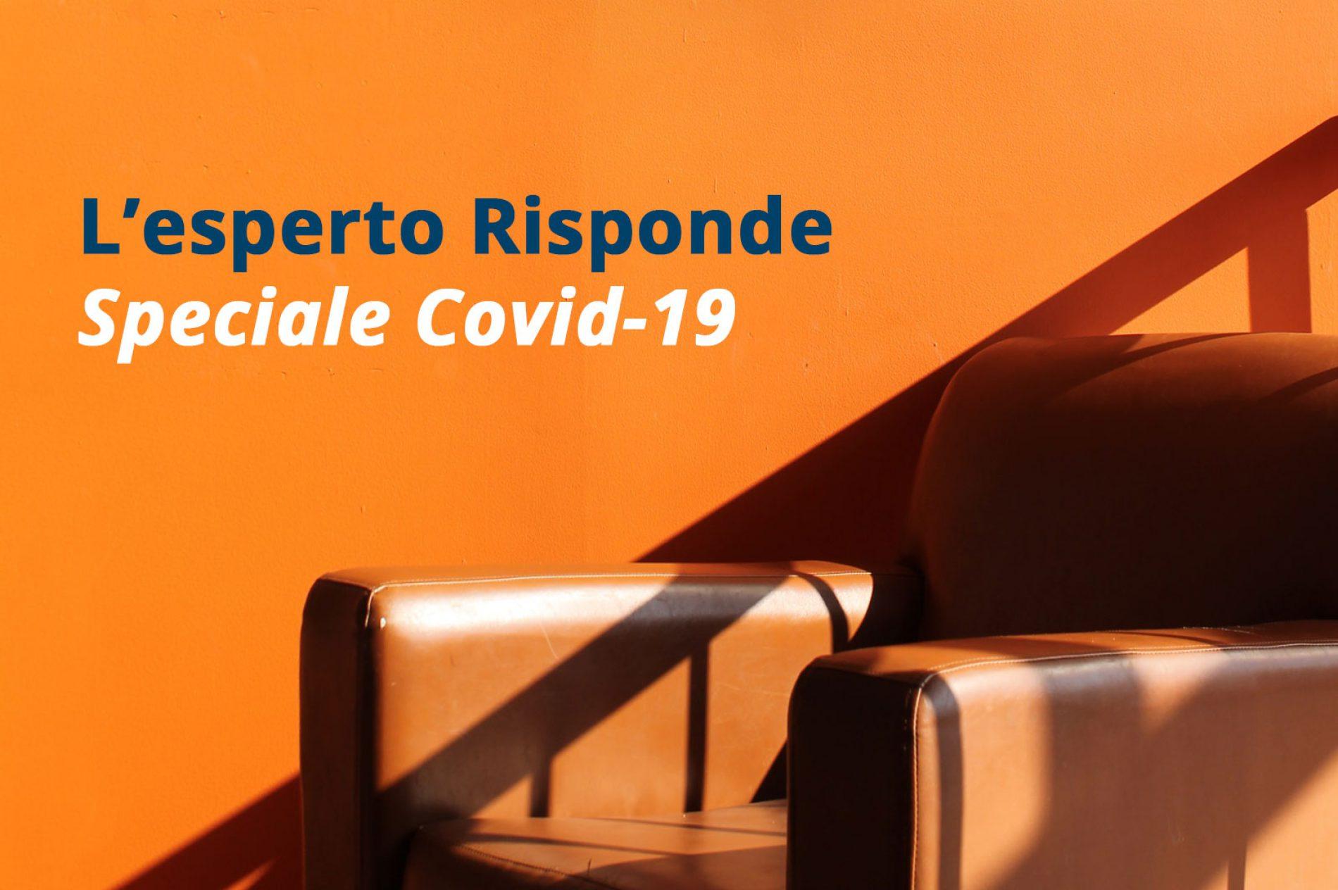 Assunzione di un lavoratore con preavviso ma in CIGO per il COVID-19
