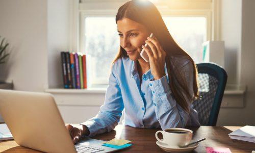 Lavoro agile semplificato – Approfondimento su come applicarlo