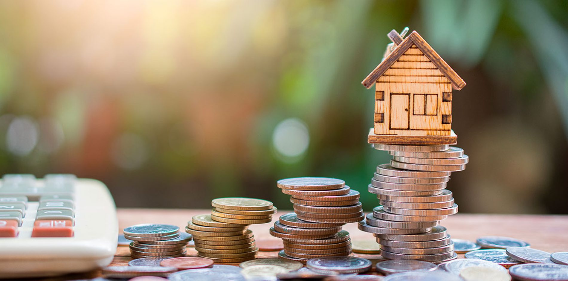 Scadenza IVA marzo 2020 – Prorogati i termini dei versamenti fiscali