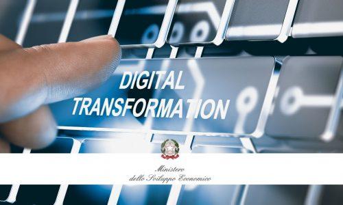 Voucher innovazione 2020 – Stanziati altri 46 milioni di euro a beneficio delle PMI