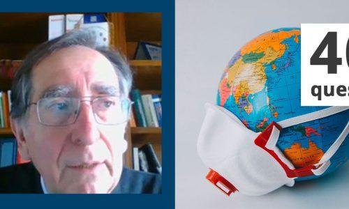 Risposte ai quesiti posti dai partecipanti durante il Webinar: CoronaVirus e Cura Italia [E. Massi]