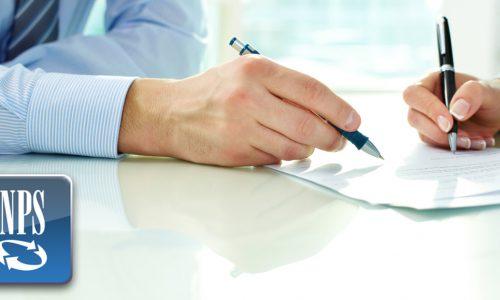 INPS: rapporto tra malattia e CIG, FIS e CIG in deroga