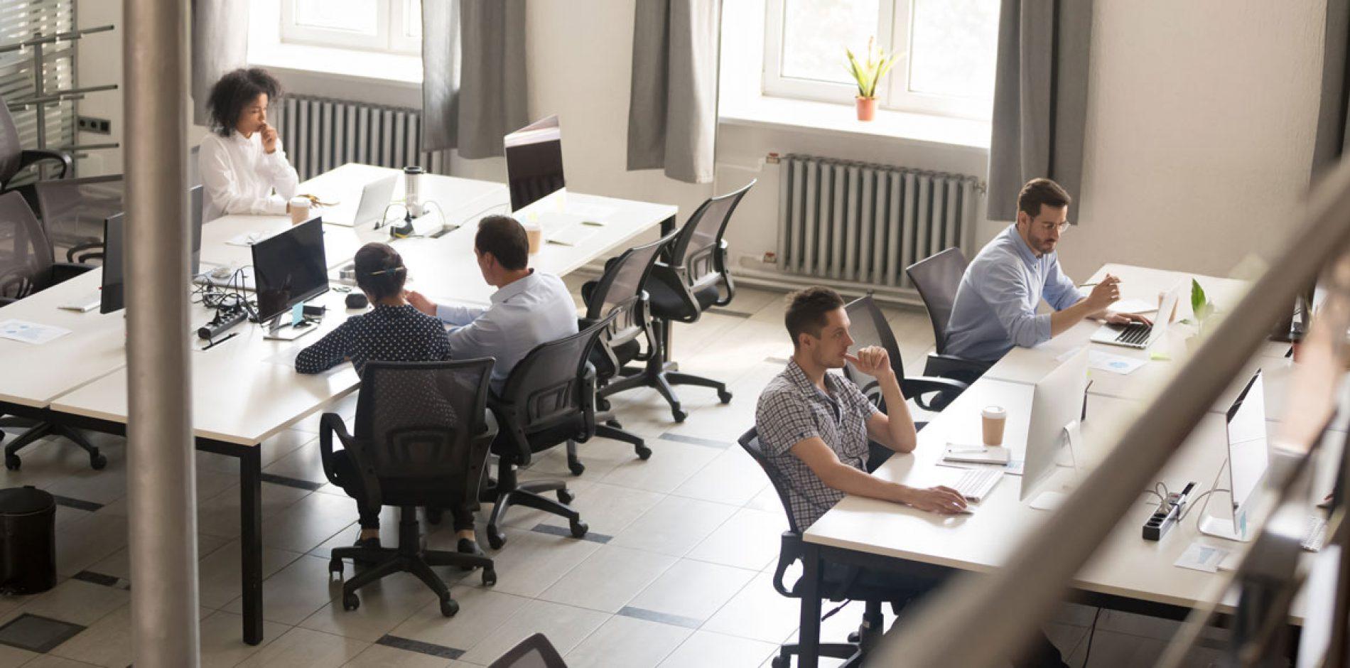 MISE – Decreto Rilancio: le principali misure per le imprese