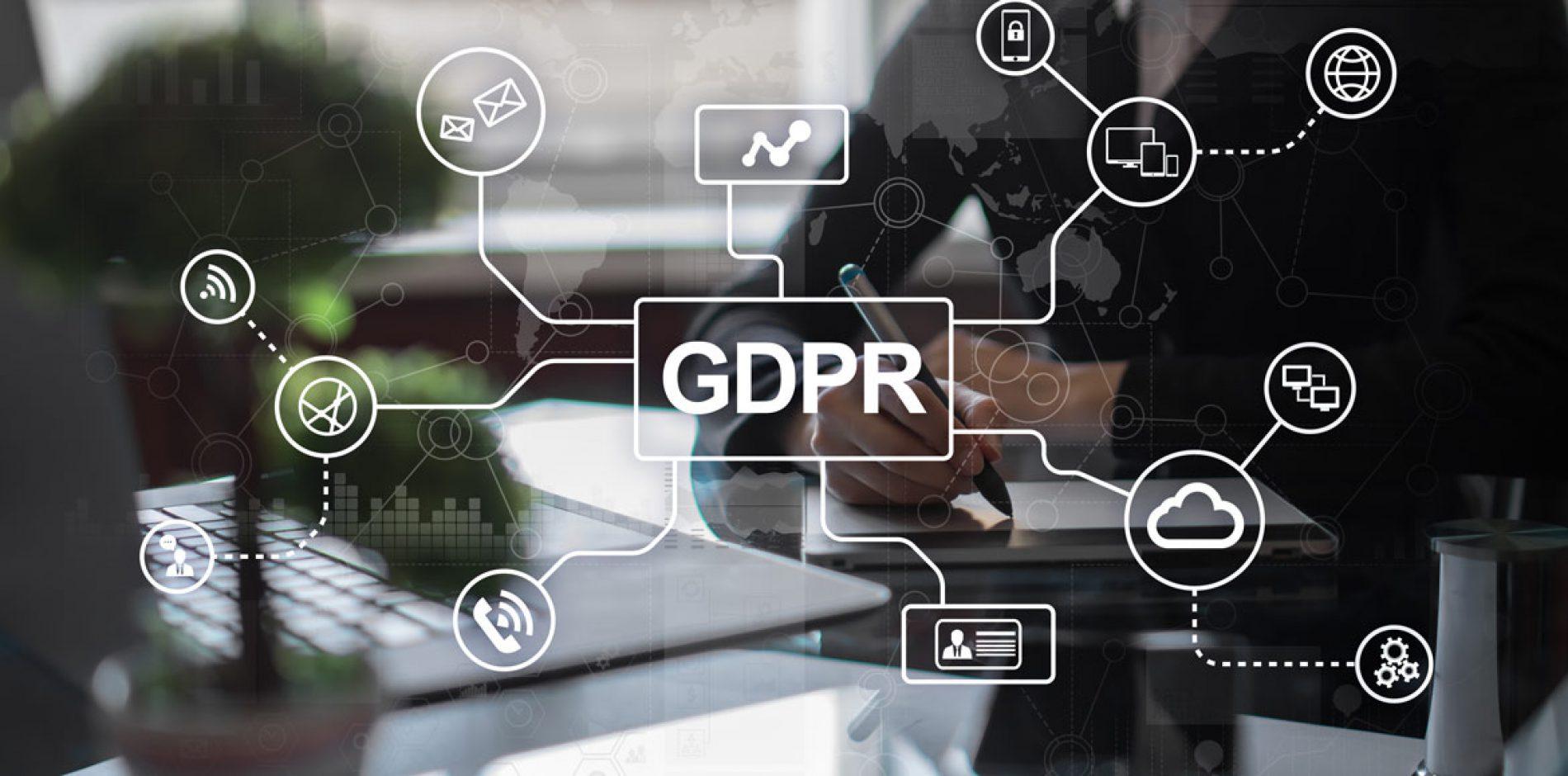 Garante privacy: COVID-19 – trattamento dei dati nel contesto lavorativo [Aggiornato]