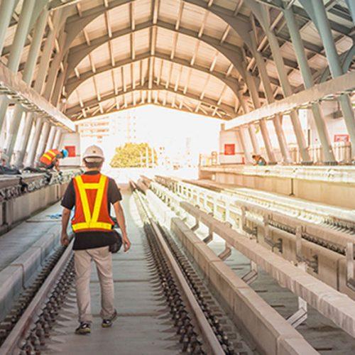 Assunzioni Settore Ferroviario 2020 – scopri tutte le nostre posizioni aperte