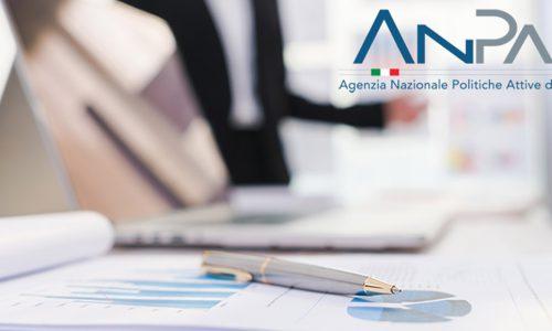 Anpal: pubblicata la procedura per il Fondo nuove competenze