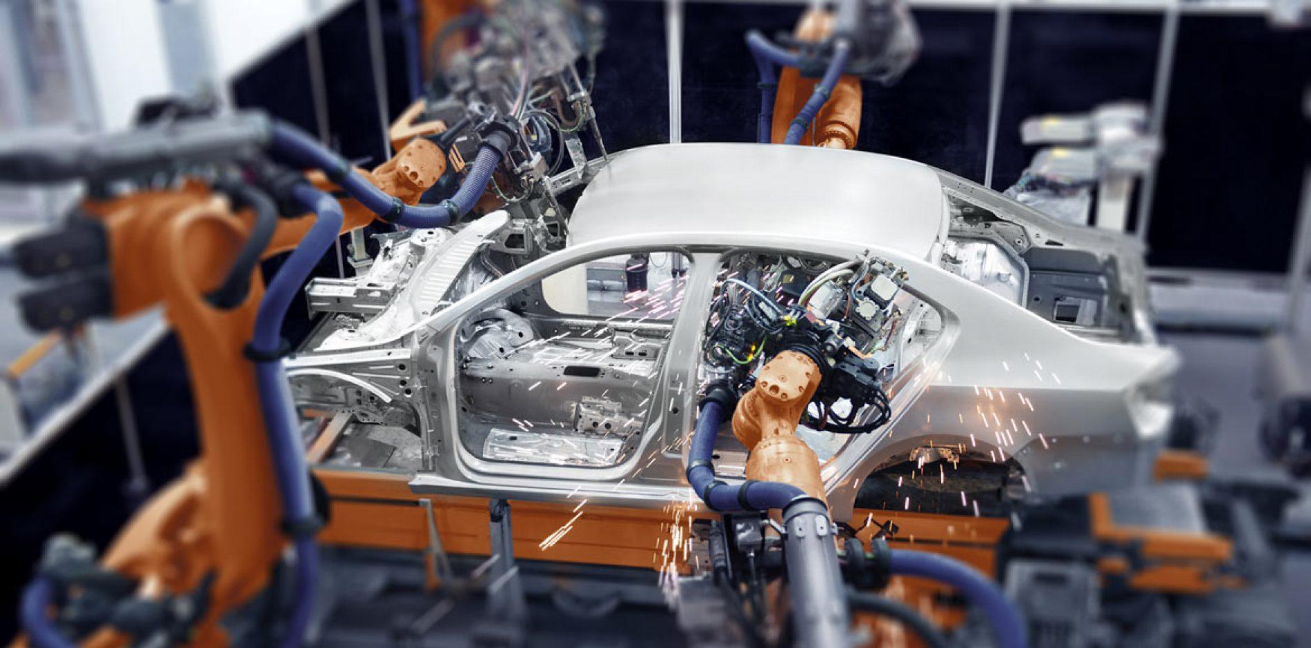Settore Automotive: analisi e prospettive dopo l'emergenza Covid-19