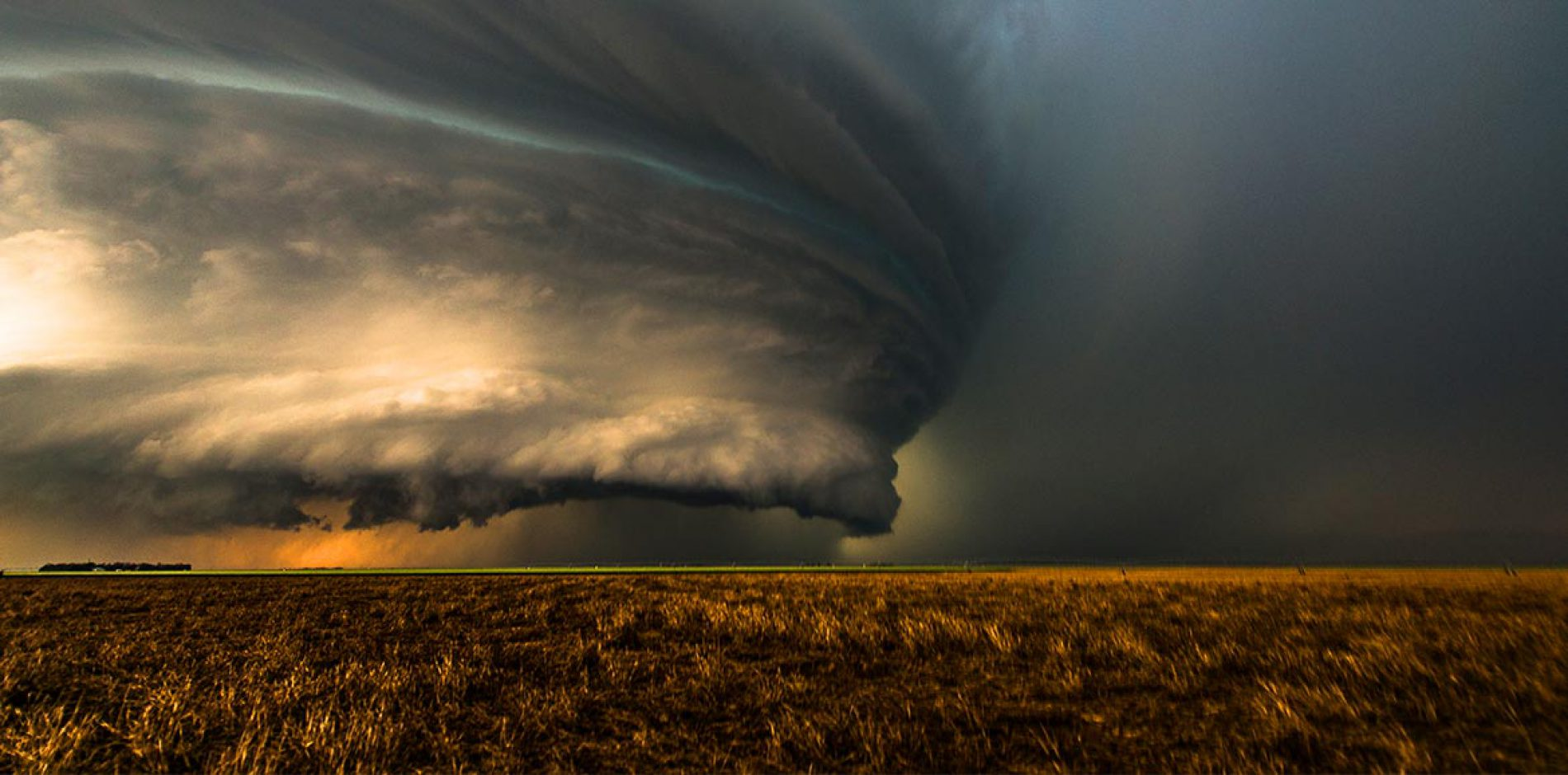 Fine degli ammortizzatori sociali Covid e sospensione dei licenziamenti: una tempesta perfetta [E.Massi]