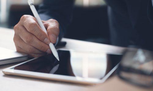I nuovi contratti a termine nel Decreto Agosto [E.Massi]