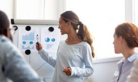 Benefit aziendali 2020 – In cima alle preferenze formazione e benessere personale