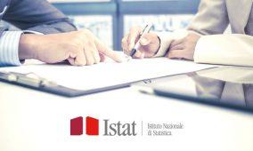 Dati Istat sull'occupazione – Segnali di ripresa nel mese di Luglio