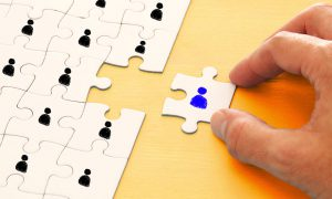 """Incentivi immediati ed esoneri non operativi: il """"puzzle"""" del d.l. n. 104/2020 [E.Massi]"""