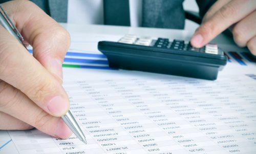 Fiscalità di vantaggio – Sgravi per 500 mila imprese che operano nel Mezzogiorno
