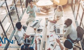 ANPAL: rilasciate le prime Faq sul Fondo Nuove Competenze