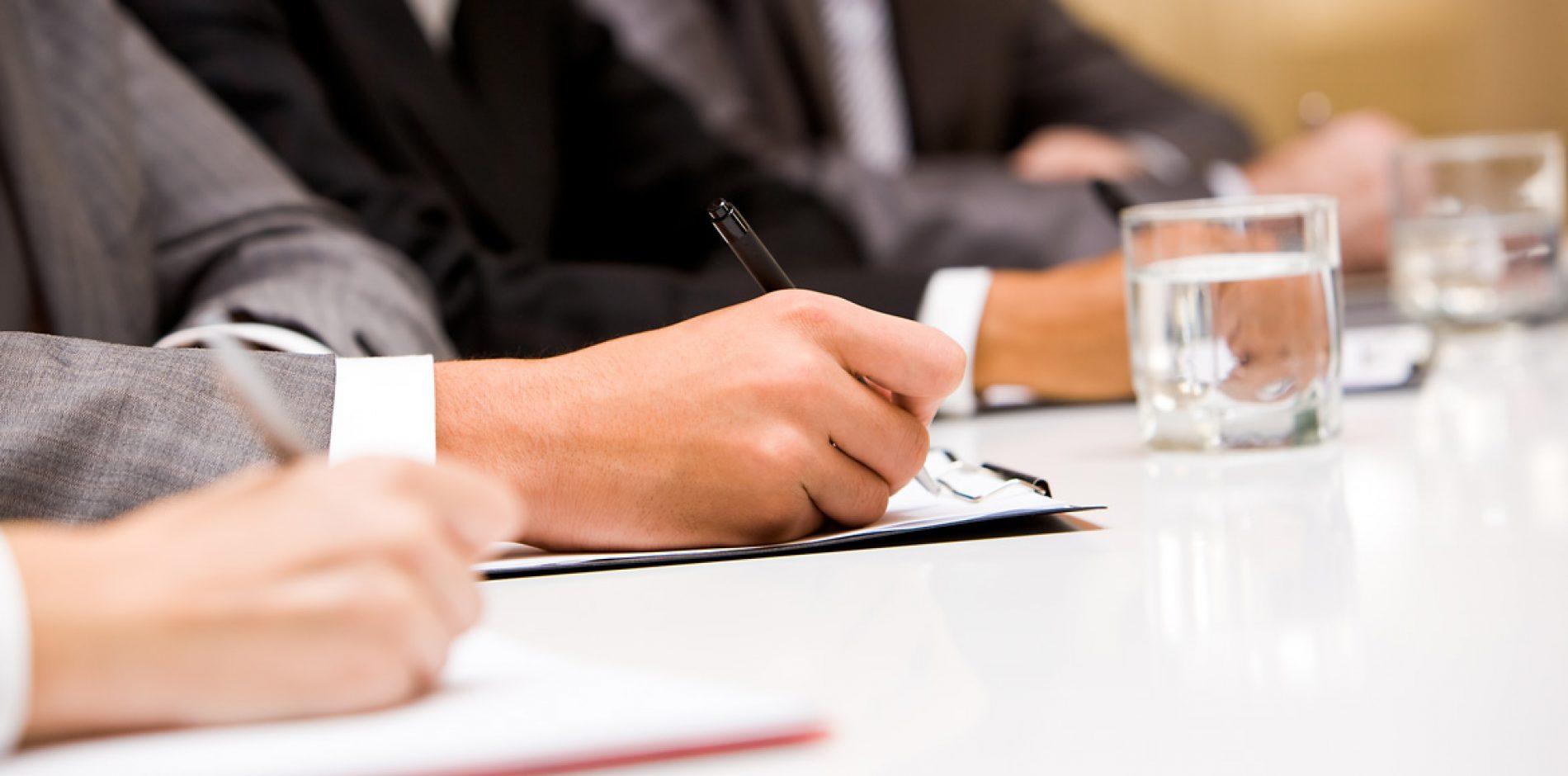 Somministrazione a termine: l'accordo sulle proroghe acausali e le novità del D.l. n. 104 [E.Massi]