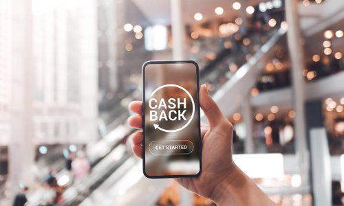 Cashback: che cos'è e come funziona questo nuovo strumento