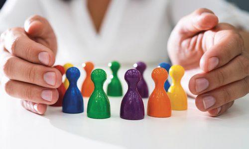 Garanzia di occupabilità dei lavoratori: gli strumenti di politica attiva presenti nel programma