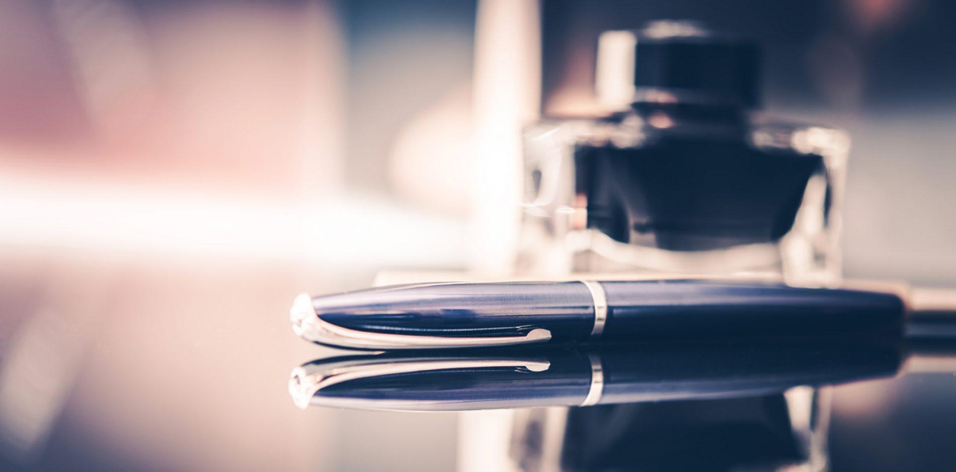 Contratti a termine acausali e proroga del limite temporale nella Legge di Bilancio [E.Massi]