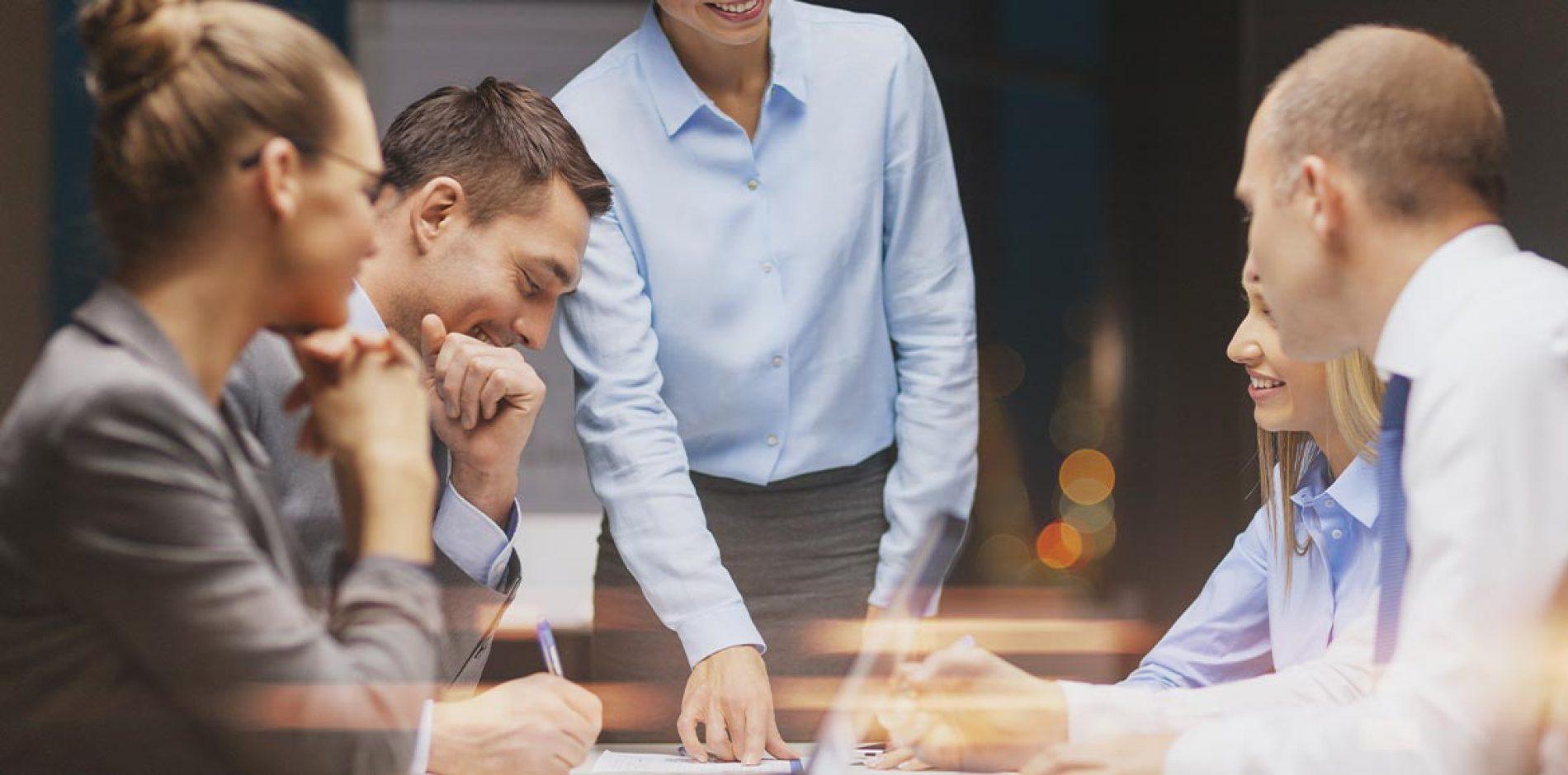 Fondo nuove competenze: uno strumento di politica attiva fondamentale per imprese e lavoratori