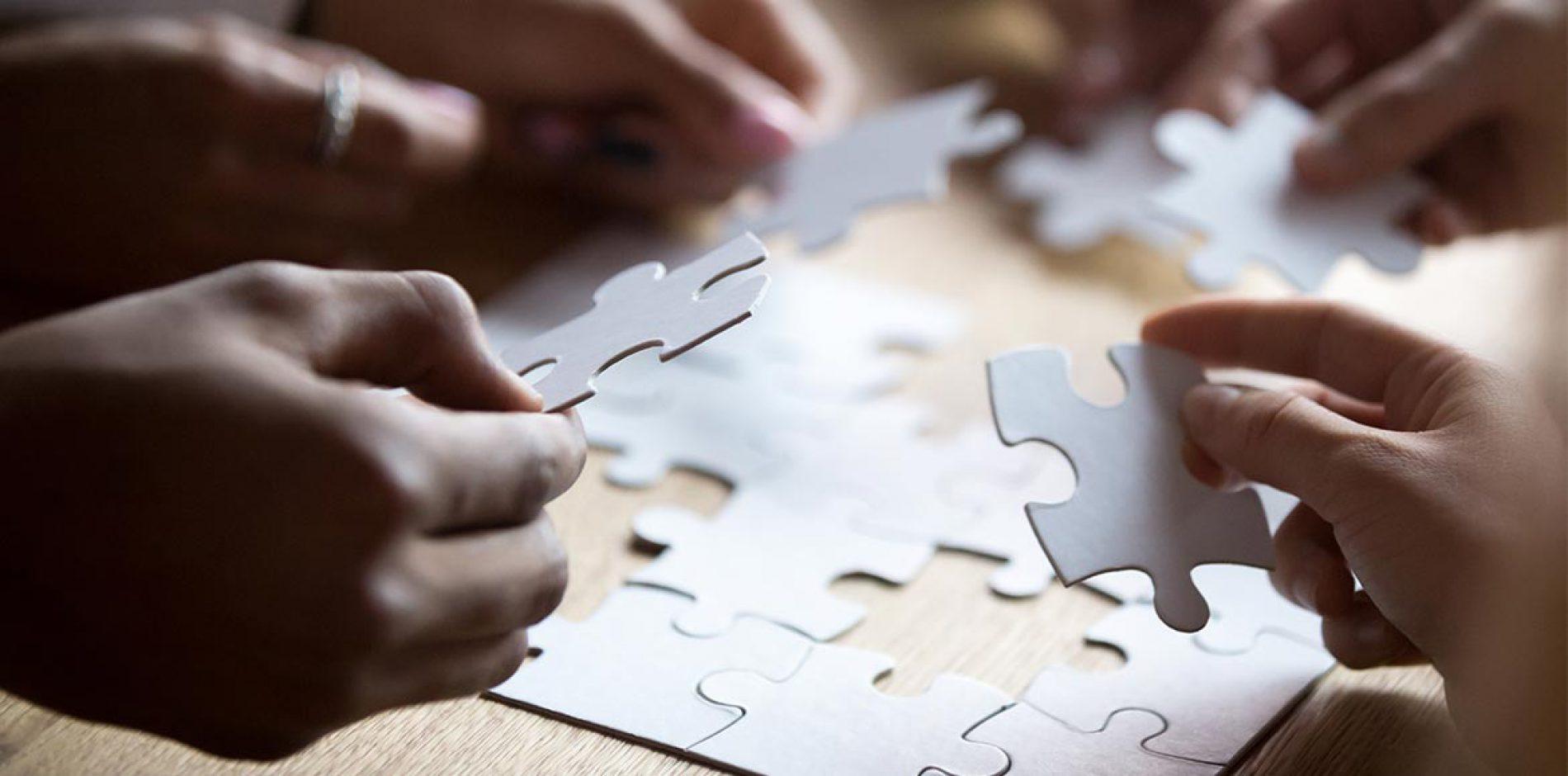 Anzianità aziendale per la fruizione degli ammortizzatori ordinari [E.Massi]