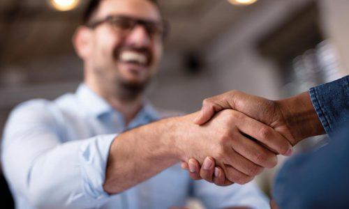 I lavoratori in somministrazione: come favorire l'occupazione a termine