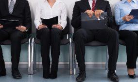L'occupazione in Italia: i dati ISTAT confermano la crisi del settore